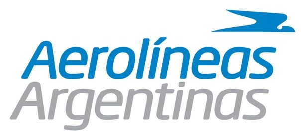 Aerolineas Argentinas Logo Vector EPS Free Download, Logo, Icons, Brand Emblems