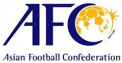 AFC Asian Football Confederation Logo Vector EPS Free Download, Logo, Icons, Brand Emblems