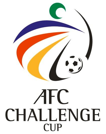 AFC Challenge Cup Logo Vector EPS Free Download, Logo, Icons, Brand Emblems