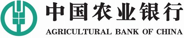Agricultural Bank of China Logo Vector EPS Free Download, Logo, Icons, Brand Emblems