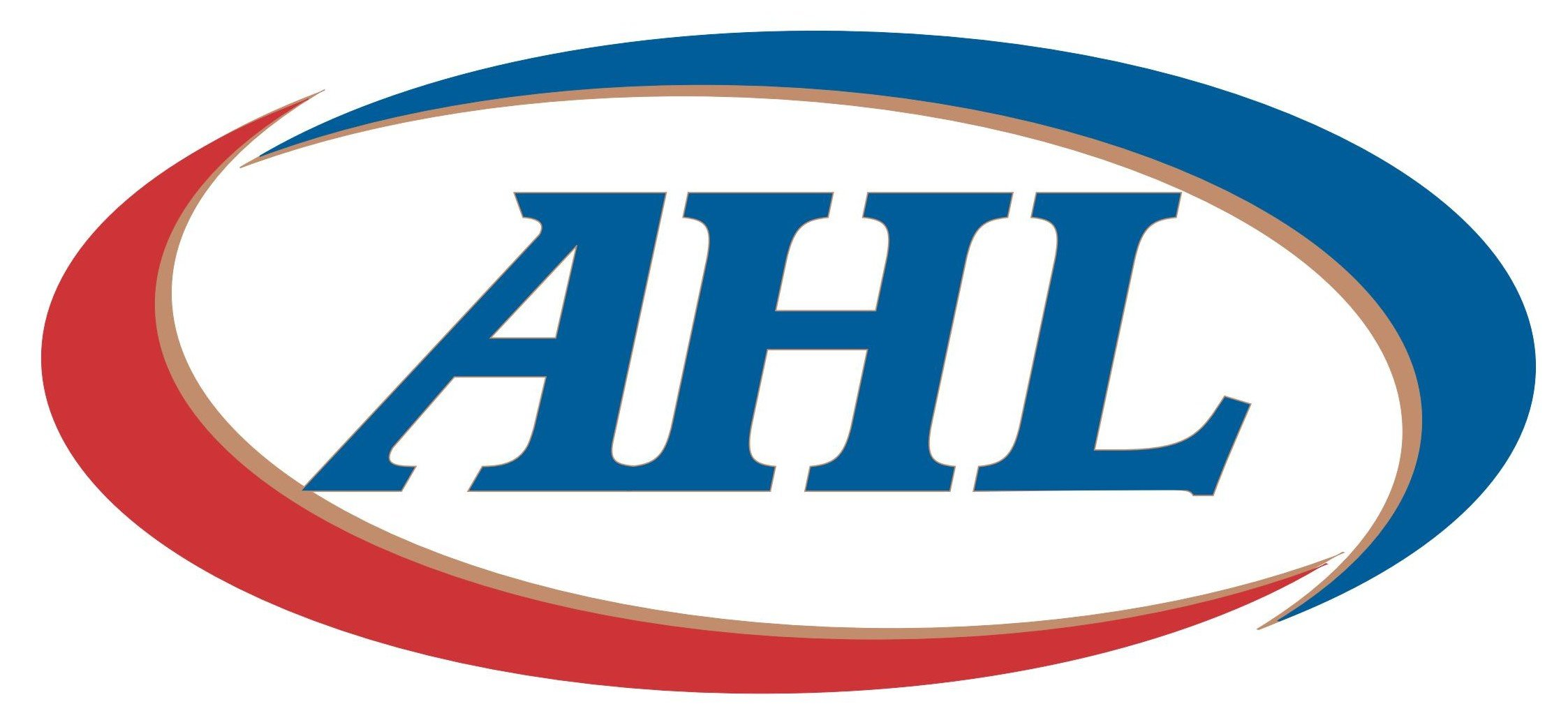 AHL Logo [American Hockey League] Vector EPS Free Download, Logo, Icons, Brand Emblems