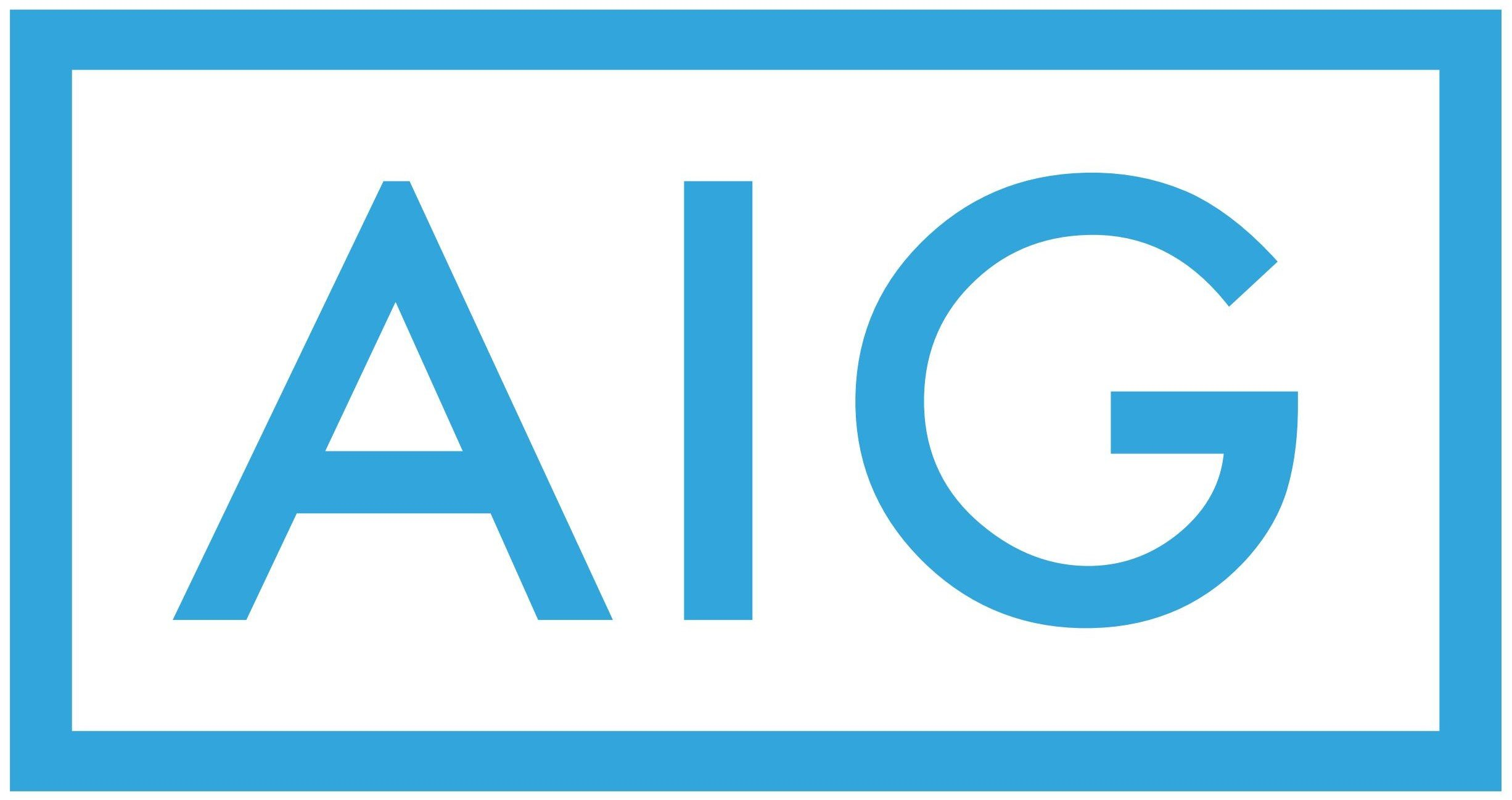 AIG Logo [American International Group] Vector EPS Free Download, Logo, Icons, Brand Emblems
