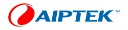 Aiptek Logo [EPS-PDF] Vector EPS Free Download, Logo, Icons, Brand Emblems