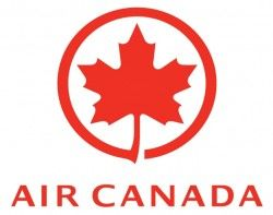 Air Canada Logo Vector EPS Free Download, Logo, Icons, Brand Emblems