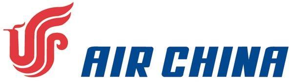 Air China Logo Vector EPS Free Download, Logo, Icons, Brand Emblems