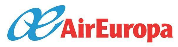 Air Europe Logo Vector EPS Free Download, Logo, Icons, Brand Emblems