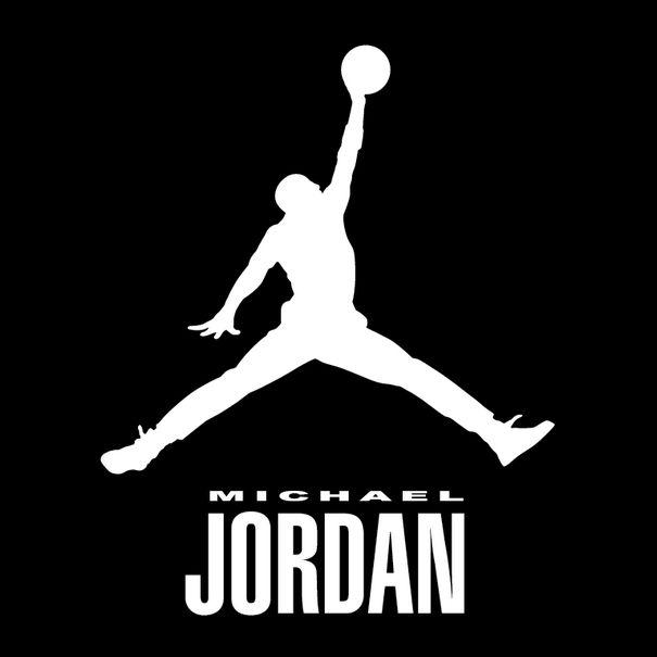 Air Jordan Logo [Nike] Vector EPS Free Download, Logo, Icons, Brand Emblems