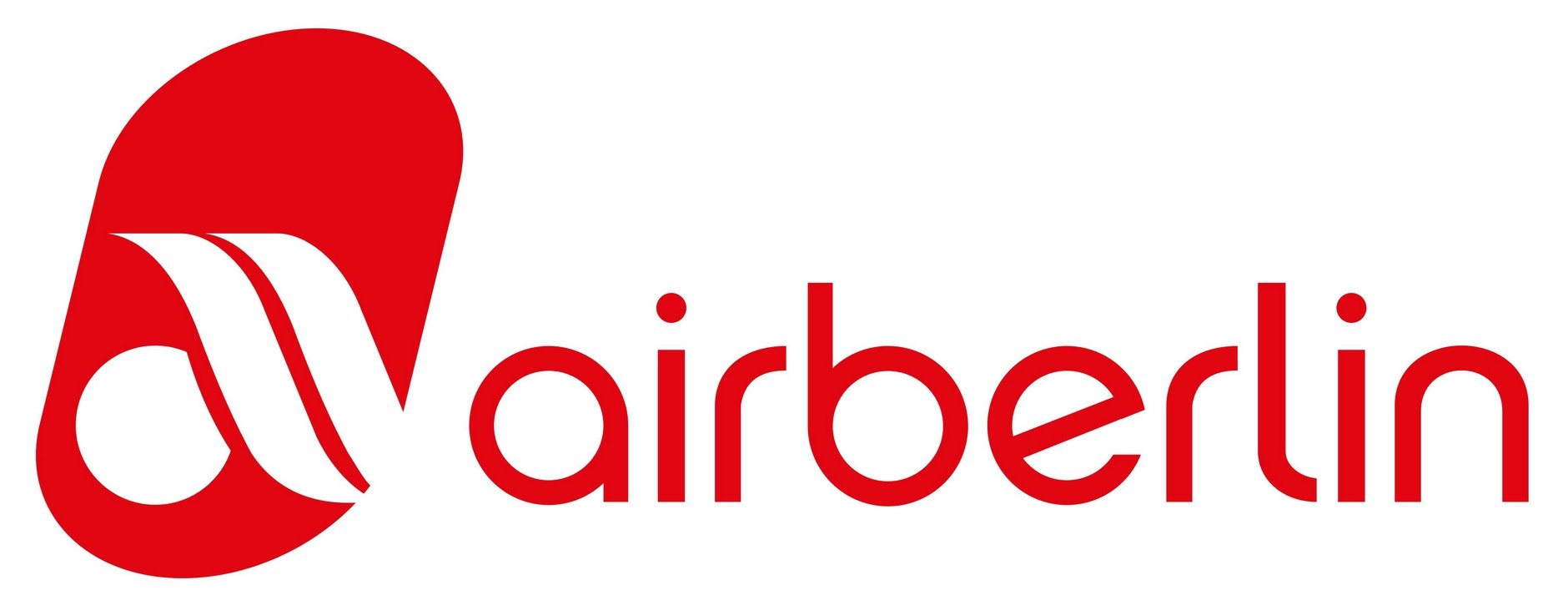 airberlin Logo Vector EPS Free Download, Logo, Icons, Brand Emblems