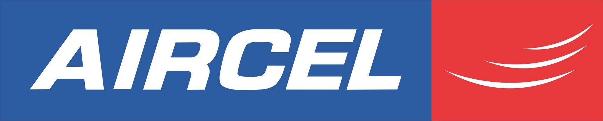 Aircel Logo [PDF] Vector EPS Free Download, Logo, Icons, Brand Emblems