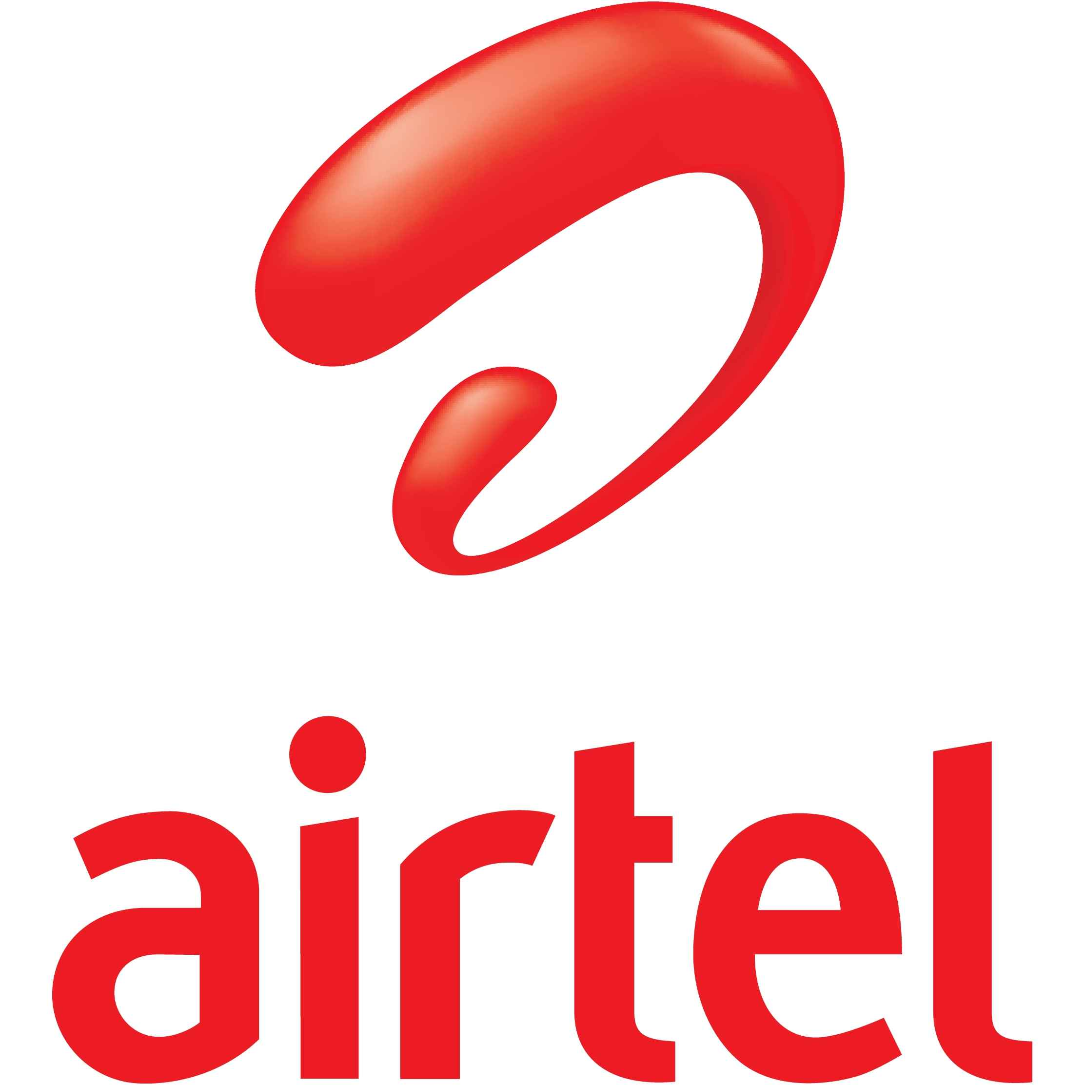Download airtel logo cdr file free axfreeware.