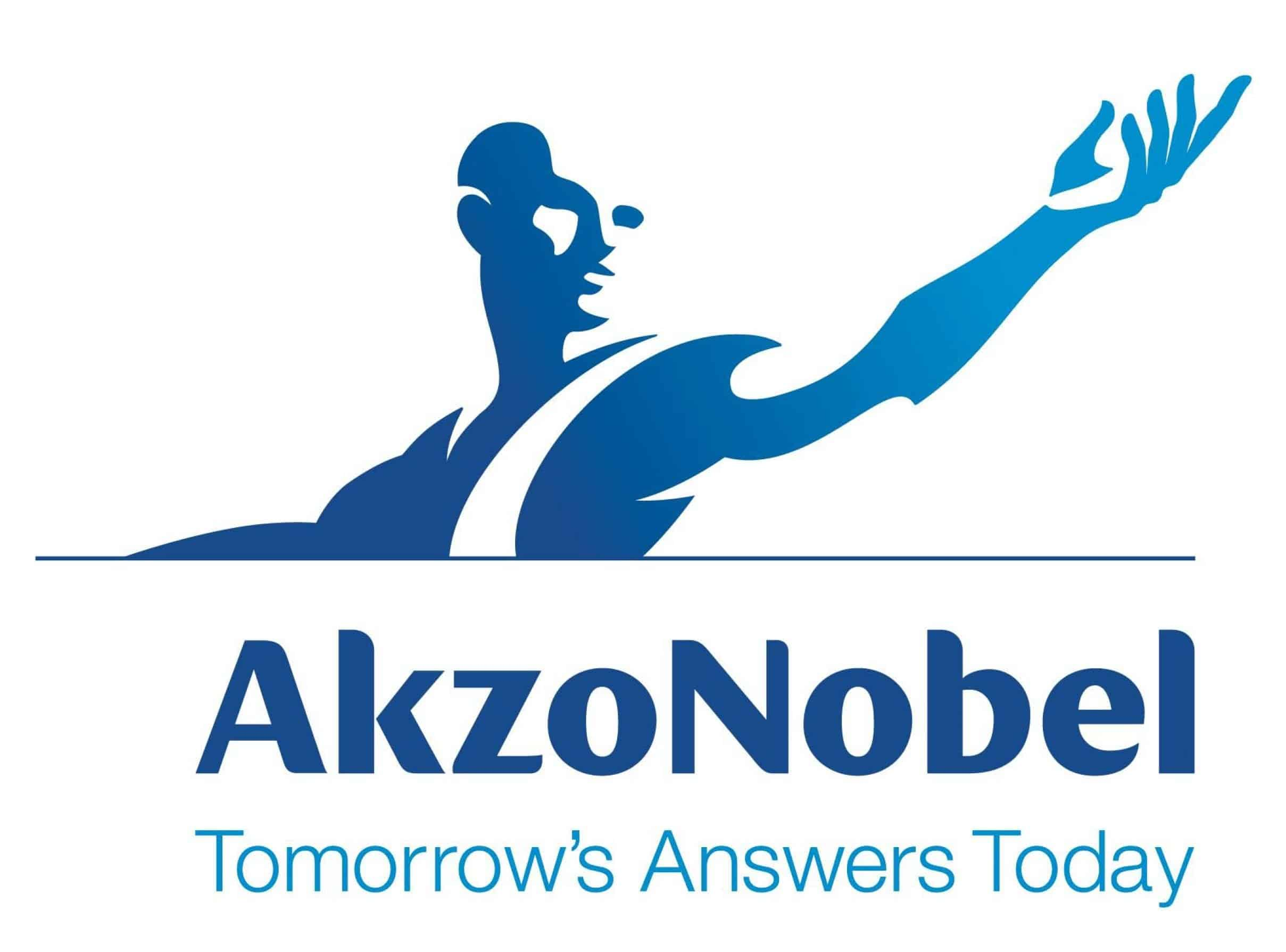 AkzoNobel Logo [EPS-PDF] Vector EPS Free Download, Logo, Icons, Brand Emblems