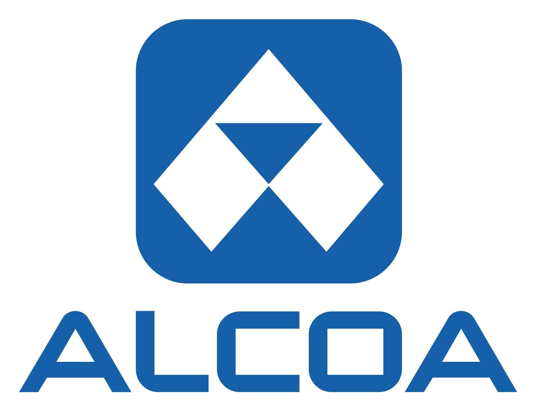 Alcoa – Aluminum Company of America Logo [EPS-PDF] Vector EPS Free Download, Logo, Icons, Brand  ...