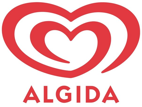 Algida Logo Vector EPS Free Download, Logo, Icons, Brand Emblems