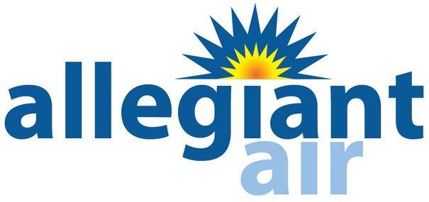 Allegiant Air logo Vector EPS Free Download, Logo, Icons, Brand Emblems