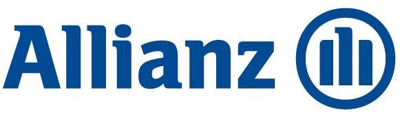 Allianz Sigorta Vektörel Logosu Vector EPS Free Download, Logo, Icons, Brand Emblems