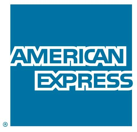 American Express Logo Vector EPS Free Download, Logo, Icons, Brand Emblems