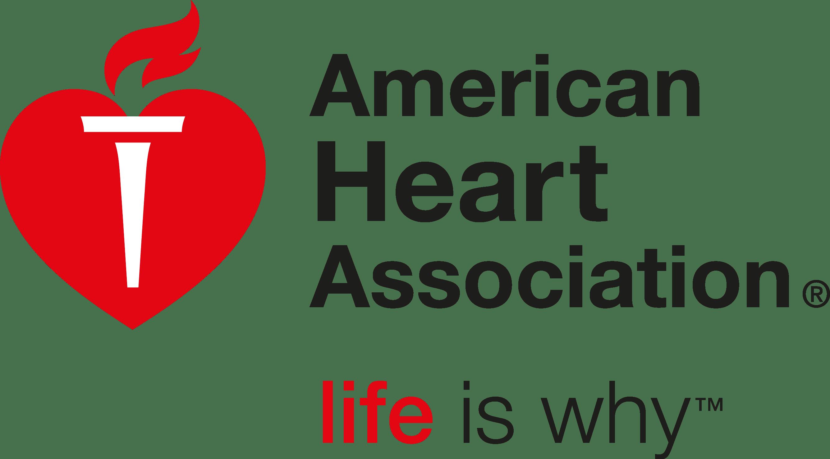 American Hearth Association Logo – AHA Vector EPS Free Download, Logo, Icons, Brand Emblems