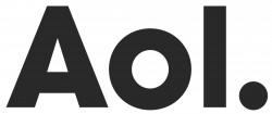 AOL Logo [EPS File] Vector EPS Free Download, Logo, Icons, Brand Emblems