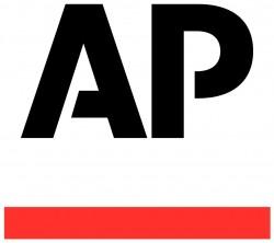AP Logo [PDF] Vector EPS Free Download, Logo, Icons, Brand Emblems