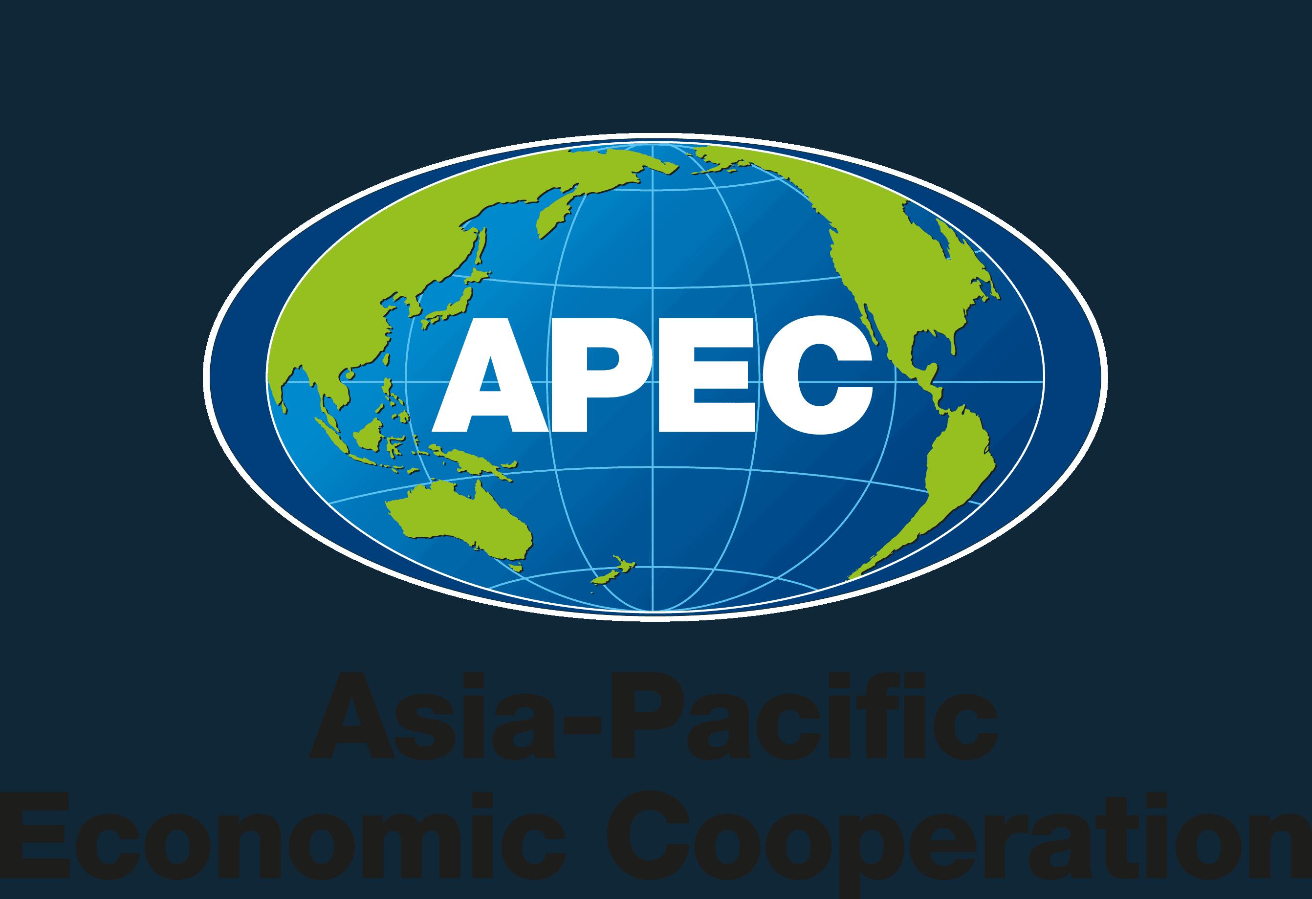 APEC Logo Vector EPS Free Download, Logo, Icons, Brand Emblems