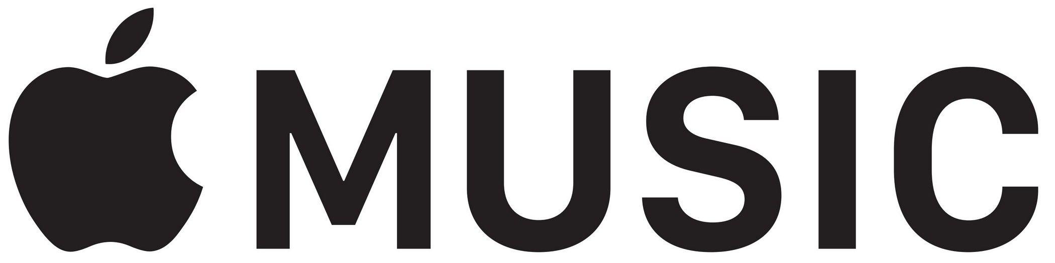 Apple Music Logo [PDF] Vector EPS Free Download, Logo, Icons, Brand Emblems