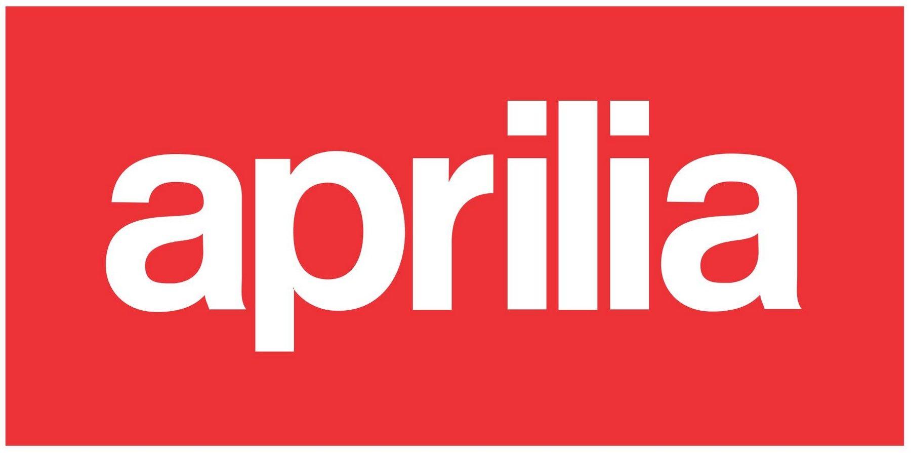 Aprilia Logo [EPS-PDF] Vector EPS Free Download, Logo, Icons, Brand Emblems