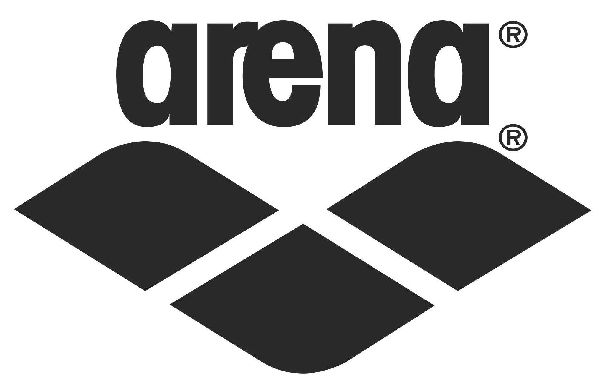 Arena Logo [EPS File] Vector EPS Free Download, Logo, Icons, Brand Emblems
