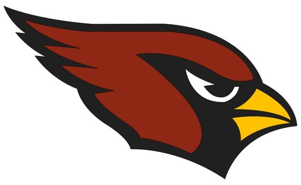 Arizona Cardinals Logo Vector EPS Free Download, Logo, Icons, Brand Emblems