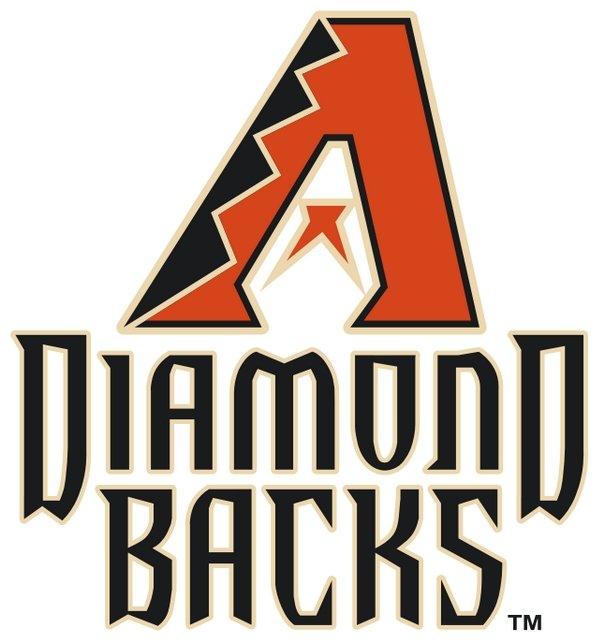 Arizona Diamondbacks Logo Vector EPS Free Download, Logo, Icons, Brand Emblems