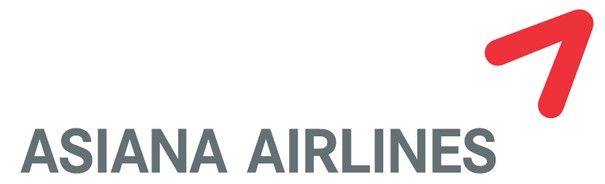 Asiana Airlines Logo Vector EPS Free Download, Logo, Icons, Brand Emblems