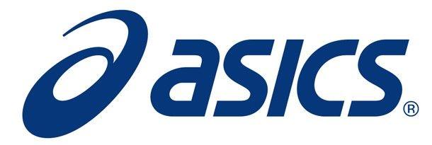 Asics Logo Vector EPS Free Download, Logo, Icons, Brand Emblems