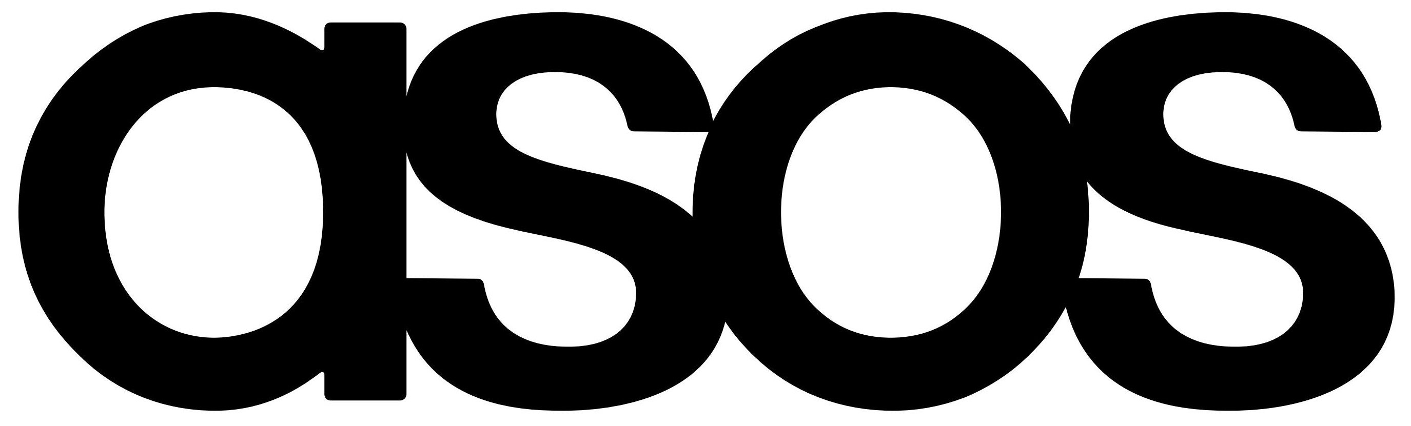 Asos Logo [PDF] Vector EPS Free Download, Logo, Icons, Brand Emblems