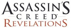 Assassin's Creed: Revelations Logo [EPS-PDF Files] Vector EPS Free Download, Logo, Icons, Brand  ...