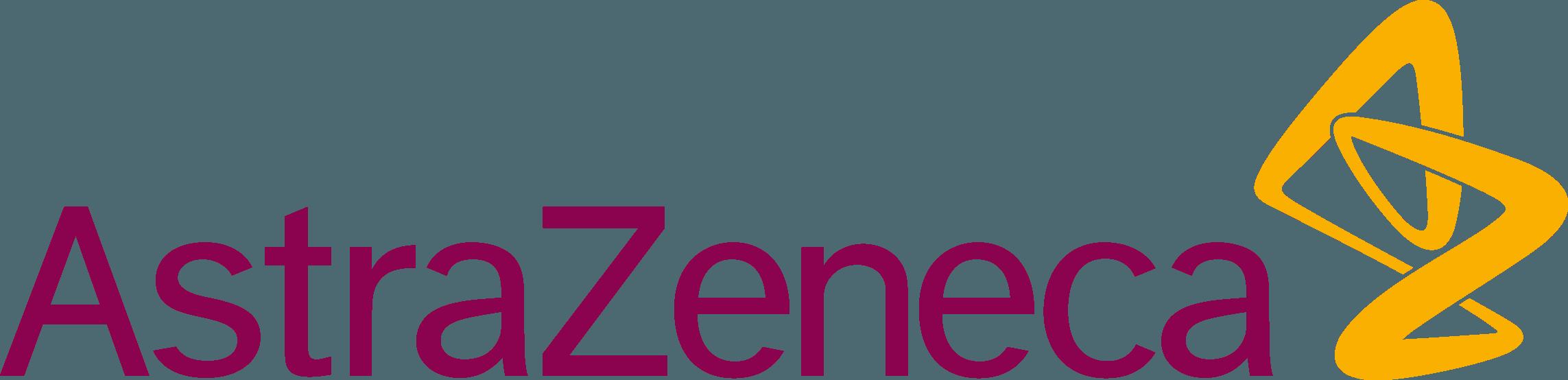 AstraZeneca Logo Vector EPS Free Download, Logo, Icons, Brand Emblems