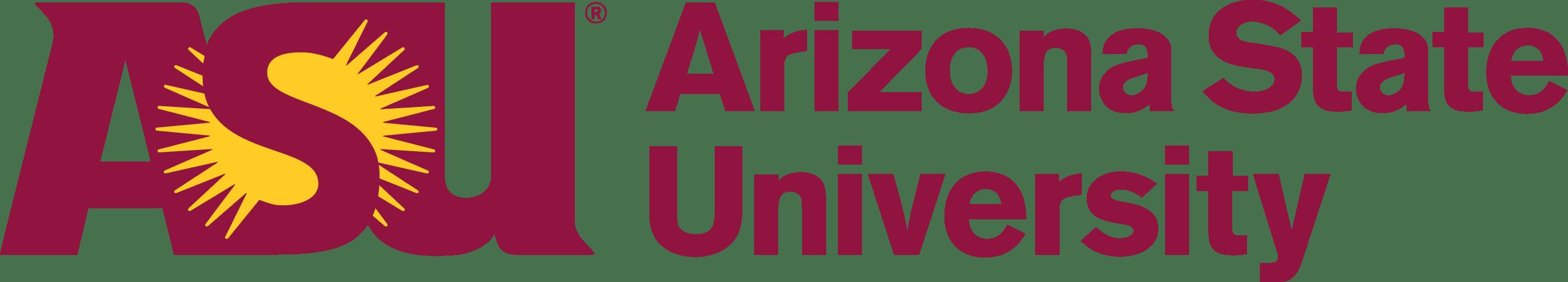 ASU Logo – Arizona State University Vector EPS Free Download, Logo, Icons, Brand Emblems