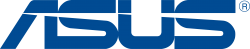 Asus Logo [EPS-PDF] Vector EPS Free Download, Logo, Icons, Brand Emblems