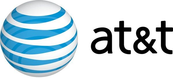 AT&T Logo [American Telephone and Telegraph] Vector EPS Free Download, Logo, Icons, Brand E ...