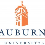 Auburn University Seal and Logos Vector EPS Free Download, Logo, Icons, Brand Emblems