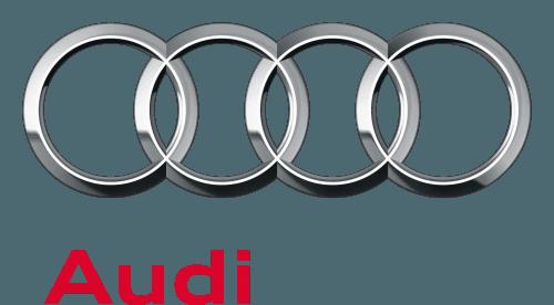 Audi Logo [EPS-PDF] Vector EPS Free Download, Logo, Icons, Brand Emblems