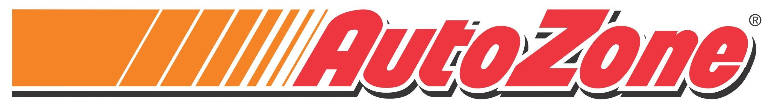 AutoZone Logo [EPS File] Vector EPS Free Download, Logo, Icons, Brand Emblems