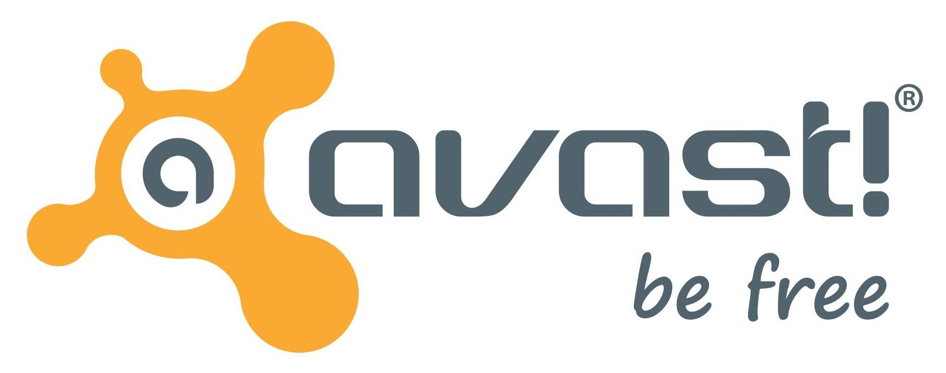 AVAST Software Logo [EPS File] Vector EPS Free Download, Logo, Icons, Brand Emblems