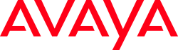 Avaya Logo Vector EPS Free Download, Logo, Icons, Brand Emblems