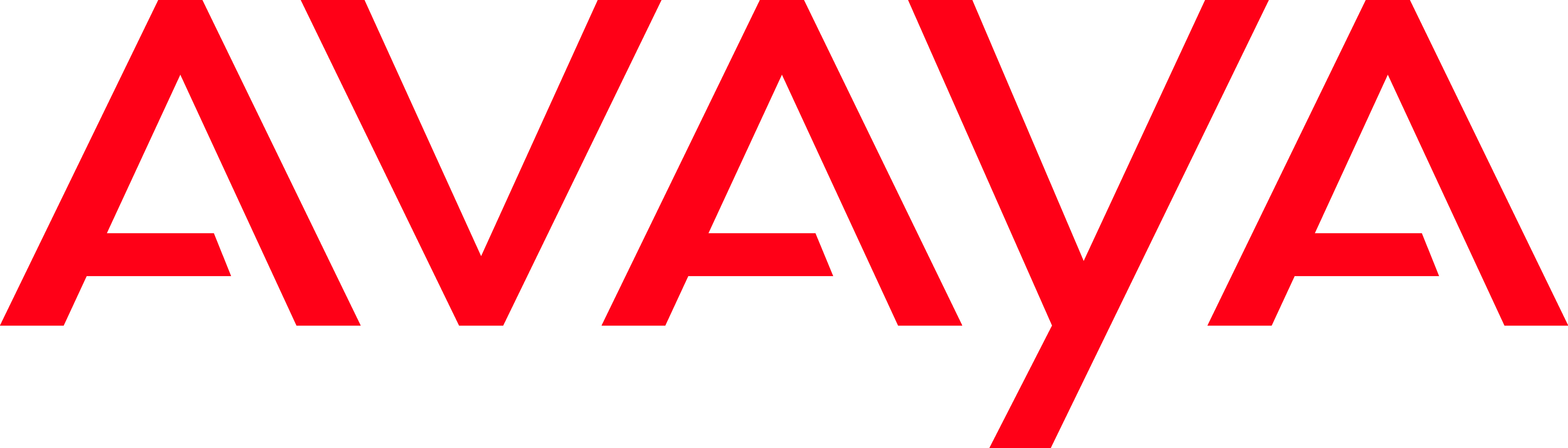 Avaya Logo Vector EPS Free Download, Logo, Icons, Brand Emblems