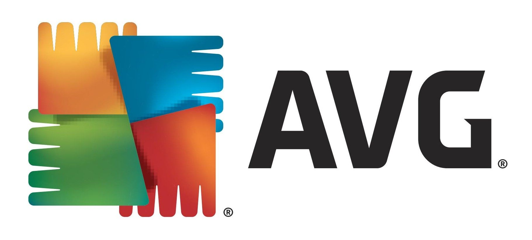 AVG Technologies Logo [EPS File] Vector EPS Free Download, Logo, Icons, Brand Emblems
