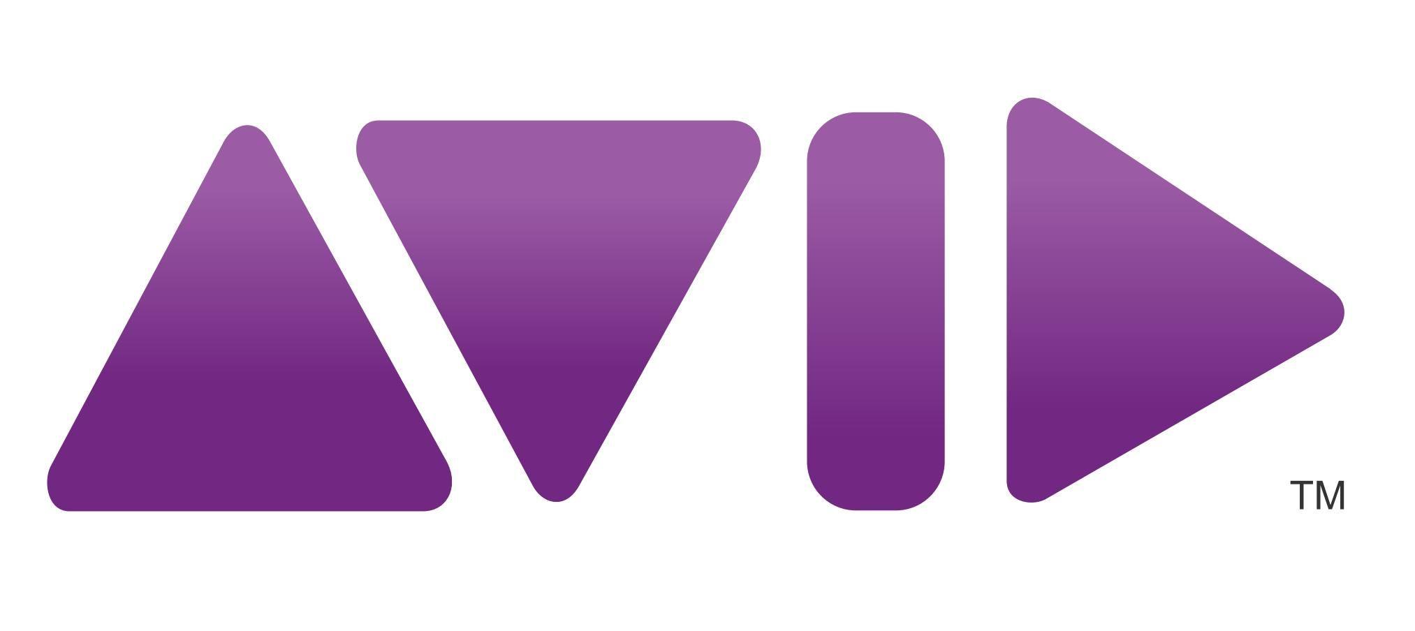 Avid Technology Logo [EPS File] Vector EPS Free Download, Logo, Icons, Brand Emblems