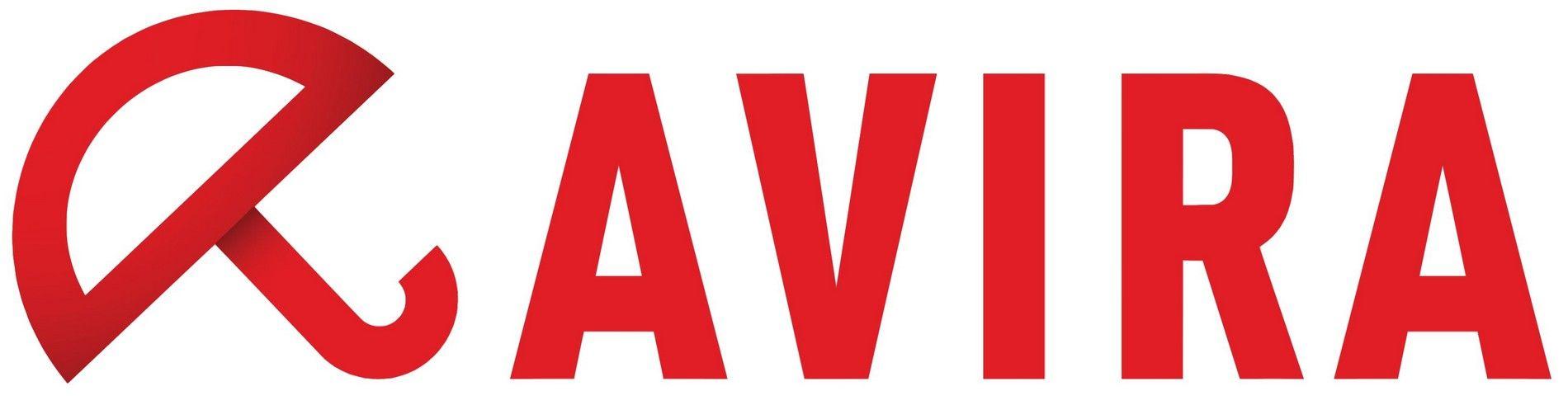 Avira Logo [EPS File] Vector EPS Free Download, Logo, Icons, Brand Emblems