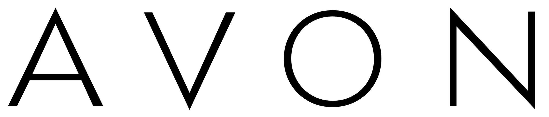 Avon Logo [EPS-PDF] Vector EPS Free Download, Logo, Icons, Brand Emblems