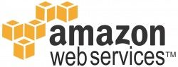 AWS – Amazon Web Services Logo [EPS File] Vector EPS Free Download, Logo, Icons, Brand Emblems
