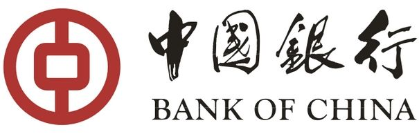 Bank Of China Logo Vector EPS Free Download, Logo, Icons, Brand Emblems