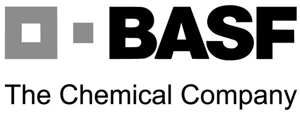 BASF Logo [EPS-PDF Files] Vector EPS Free Download, Logo, Icons, Brand Emblems